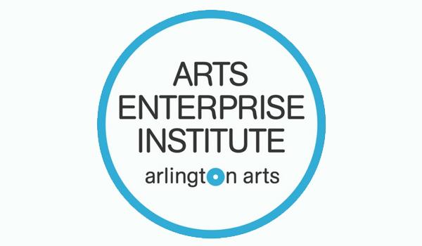 arts_enterprise_slide
