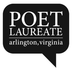 Poet Laureate Arlington, Virginia