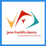 Jane Franklin Dance