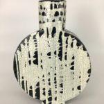 Ceramic Vase by J.S. Herbert