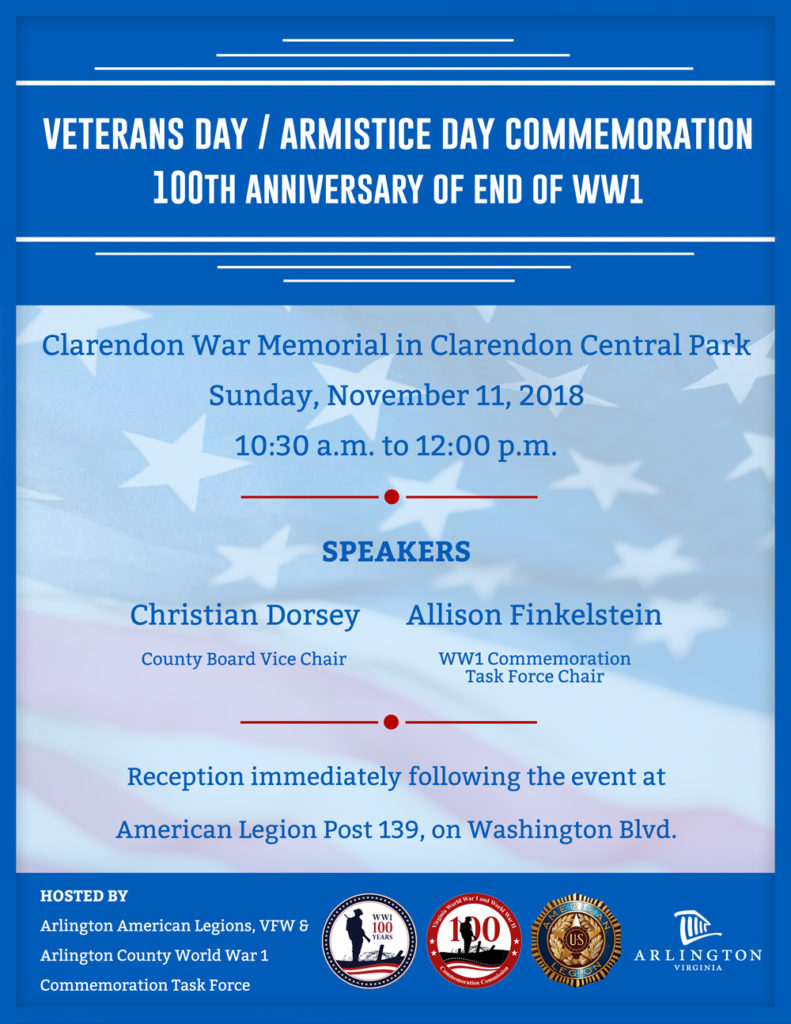 veterans_day_flyer_small