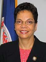 Ingrid H. Morroy, Commissioner