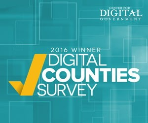 center-for-digital-government-winner-2016