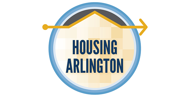 housing arlington logo