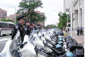 Police 300x200